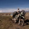 Muddy Memories from Bolivia